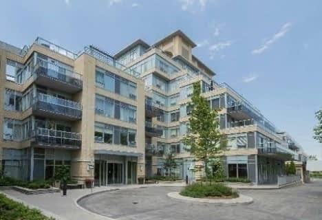 701 Sheppard Avenue West, Unit 218, Toronto