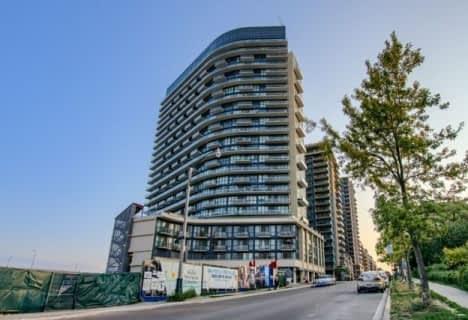 51 East Liberty Street, Unit 2403, Toronto