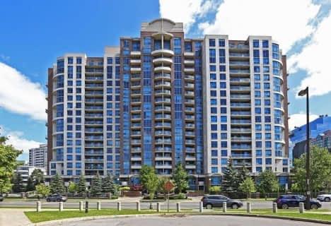 233 Beecroft Road, Unit 206, Toronto