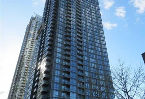 11 Brunel Street, Unit 311, Toronto