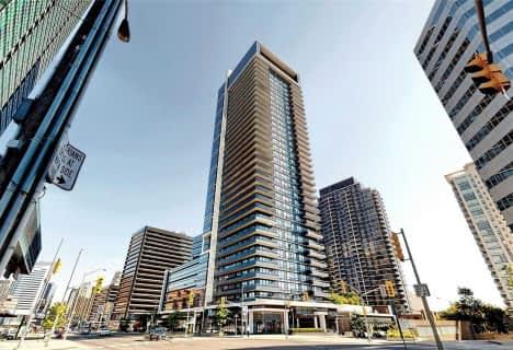 2 Anndale Drive, Unit 903, Toronto