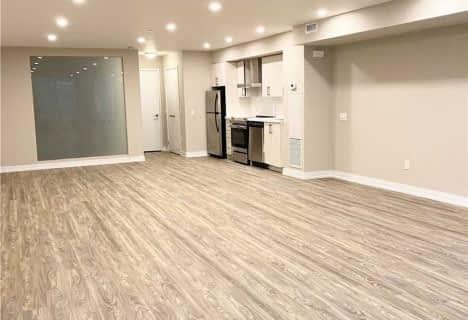 368 Bleecker Street, Toronto