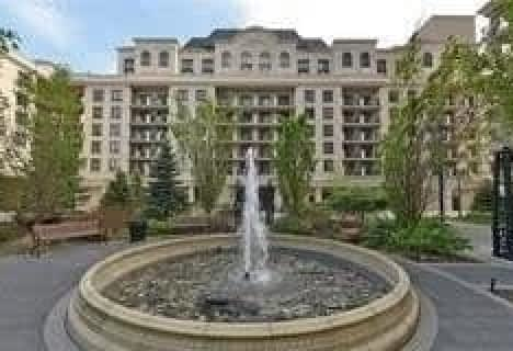 650 Sheppard Avenue, Unit Ph15, Toronto