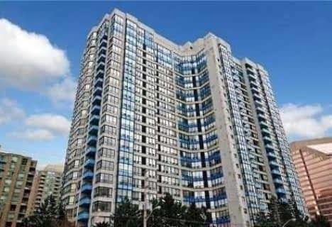 7 Bishop Avenue, Unit 410, Toronto