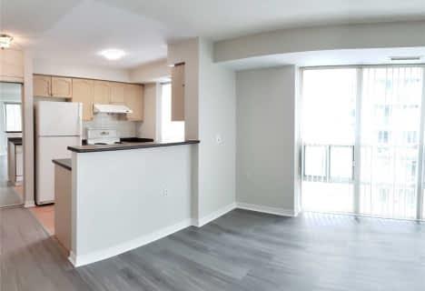20 Olive Avenue, Unit 605, Toronto