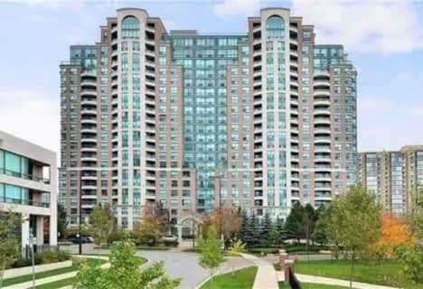 23 Lorraine Drive, Unit 311, Toronto