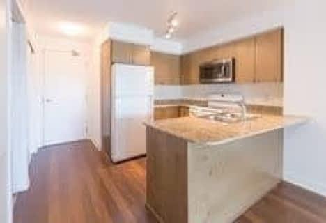 2191 Yonge Street, Unit 704, Toronto