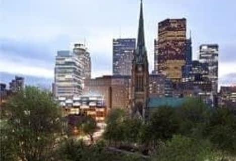 60 Colborne Street, Unit 412, Toronto
