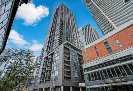 295 Adelaide Street West, Unit 405, Toronto