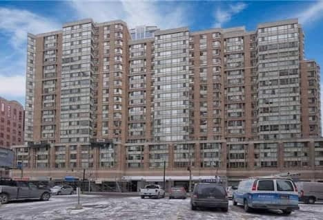 44 Gerrard Street West, Unit 605, Toronto