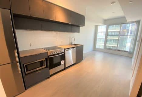 181 Dundas Street East, Unit 5015, Toronto
