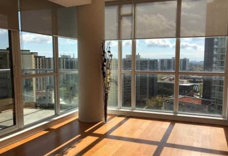 70 Forest Manor Road, Unit 1402, Toronto