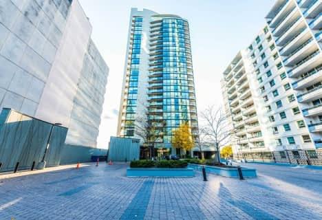 5740 Yonge Street, Unit 305, Toronto