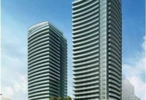 89 Dunfield Avenue, Unit 3402, Toronto
