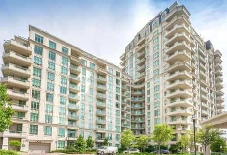 20 Bloorview Place, Unit 311, Toronto
