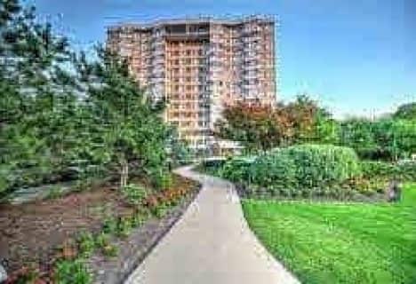 90 Fisherville Road, Unit 1006, Toronto