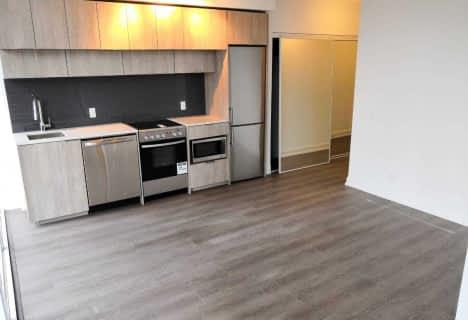 181 Dundas Street East, Unit 508, Toronto