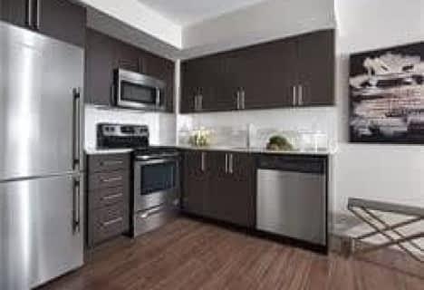 305 Roehampton Avenue, Unit 111, Toronto