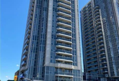 5791 Yonge Street, Unit 910, Toronto