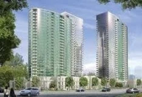 15 Greenview Avenue, Unit 607, Toronto