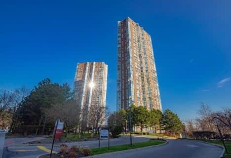 7 Concorde Place, Unit 902, Toronto
