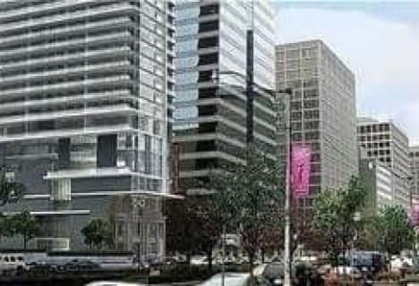426 University Avenue, Unit 907, Toronto