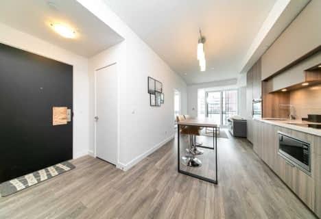 8 Eglinton Avenue East, Unit 5112, Toronto