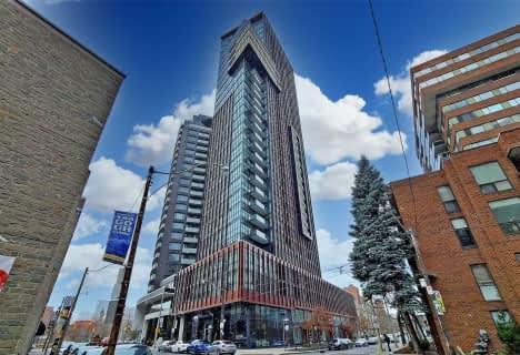 32 Davenport Road, Unit 306, Toronto