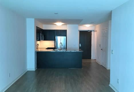 19 Grand Trunk Crescent, Unit 3208, Toronto