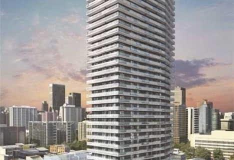 2221 Yonge Street, Unit 311, Toronto