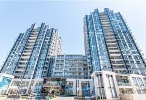 120 Harrison Garden Boulevard, Unit 2012, Toronto
