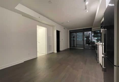 25 Richmond Street East, Unit 709, Toronto