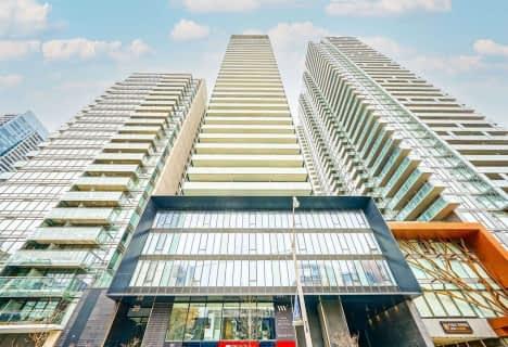 28 Wellesley Street East, Unit 301, Toronto