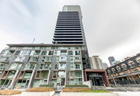 101 Erskine Avenue, Unit 904, Toronto