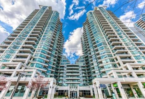 228 Queens Quay West, Unit 909, Toronto