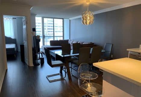 35 Merton Street, Unit 603, Toronto