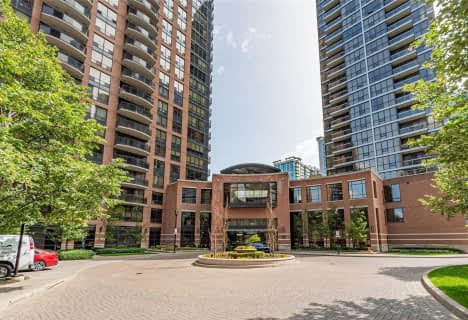 33 Sheppard Avenue East, Unit 2000, Toronto
