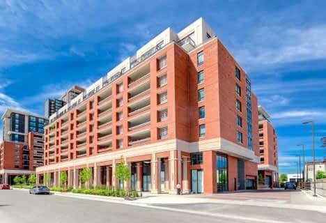 3097 Dufferin Street, Unit Unit , Toronto