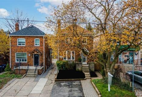 395 Old Orchard Grove, Toronto