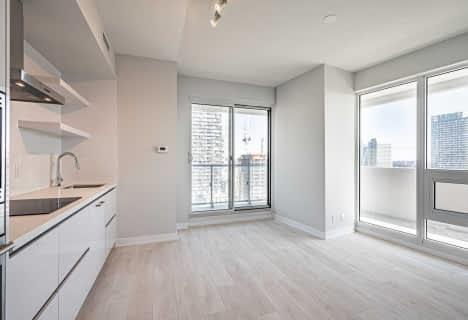 2221 Yonge Street, Unit 2902, Toronto