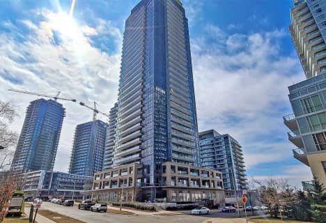 56 Forest Manor Road, Unit 1901, Toronto