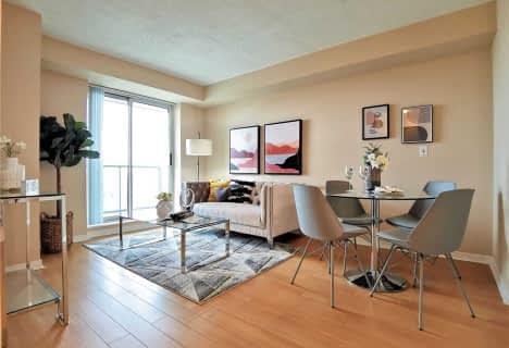 22 Olive Avenue, Unit Lph7, Toronto