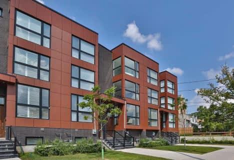 2962-C Bayview Avenue, Toronto