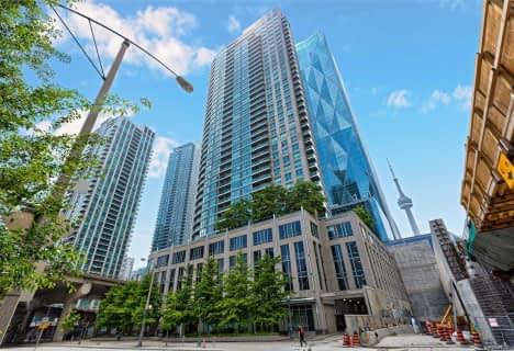 18 Yonge Street, Unit 1006, Toronto