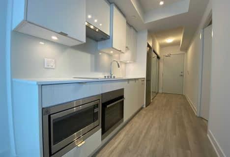 99 Broadway Avenue, Unit 905 N, Toronto