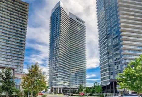 117 Mcmahon Drive, Unit 1011, Toronto