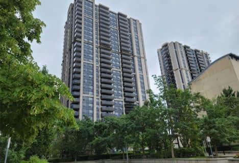 153 Beecroft Road, Unit 903, Toronto