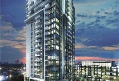 50 Ann O'reilly Road, Unit 231, Toronto
