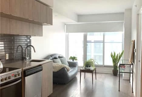 181 Dundas Street East, Unit 801, Toronto