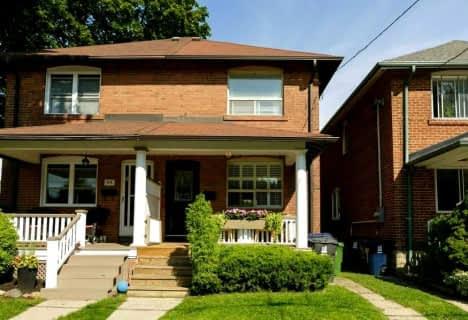 96 Douglas Avenue, Toronto